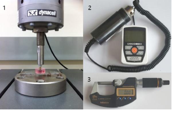 Оценка осевого смещения абатмента и ослабления винта при использовании имплантатов с внутренним коническим соединением: исследование in vitro