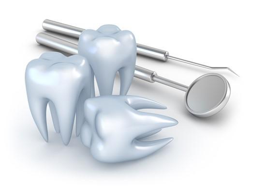 Новое на маркете: медицинская одежда и программы для стоматологии