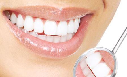 Эстетическая стоматология не делает людей счастливее