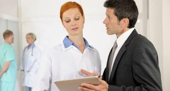 Конфликт стоматологической клиники с врачом: я уйду, а пациенты Вас засудят!