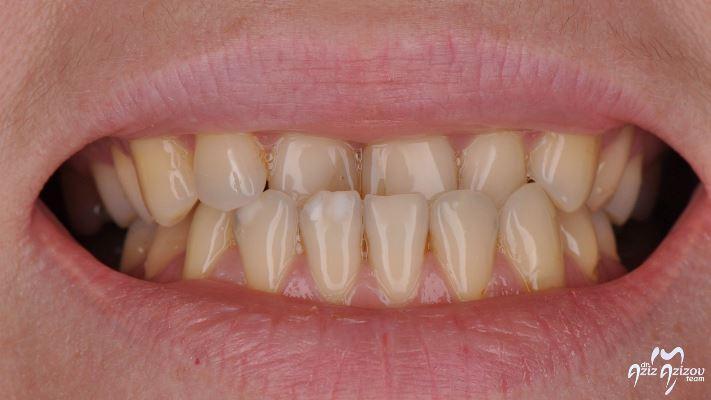 Междисциплинарный подход в практике врача-стоматолога