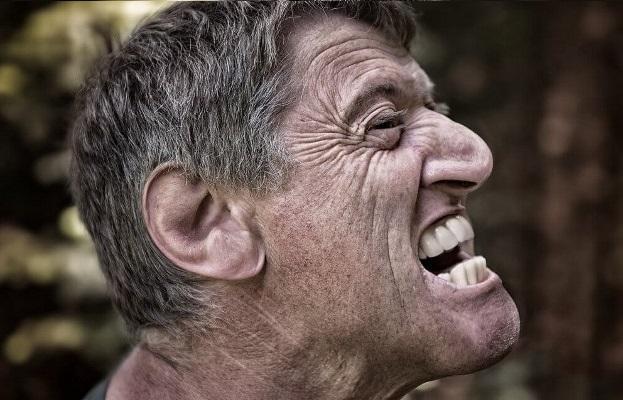 Всегда ли боль в ротовой полости будет говорить о больном зубе?
