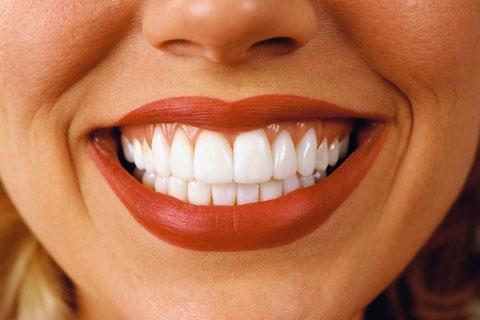 стоматологические легенды питание кариес
