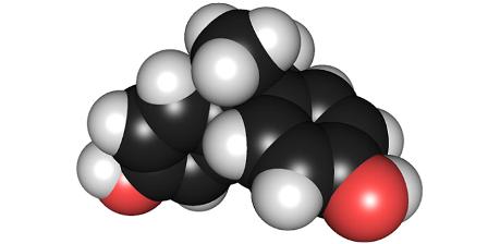 Бисфенол А может пагубно воздействовать на развитие мозга