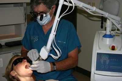 Три устройства, которые могут улучшить работу стоматолога