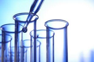 Новый генетический тест позволяет выявить рак полости рта