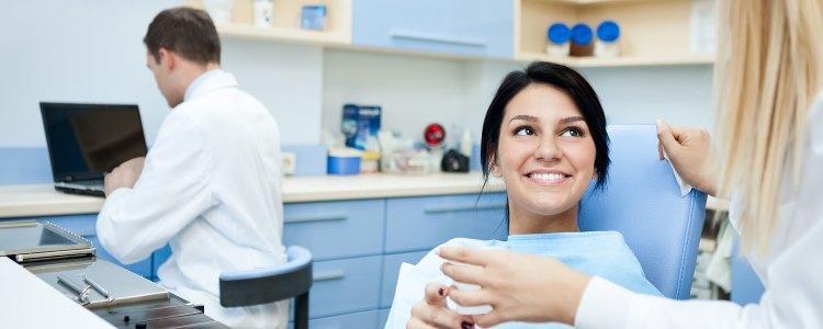 На Клубе стоматологов опубликовано уже более 150 работ от 70 врачей-стоматологов