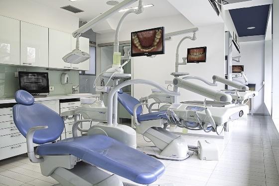 Нерентабельный менеджмент в стоматологической клинике: причины и примеры из практики (часть 2)