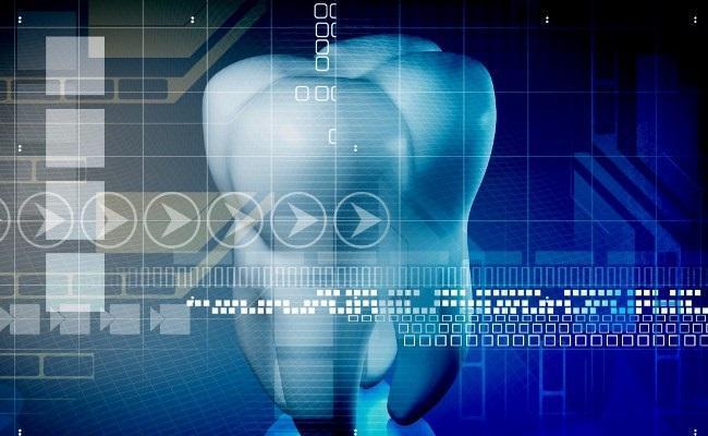 5 тенденций, меняющих современную стоматологию