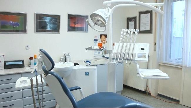 Смена парадигмы работы врача с пациентами как превентивная мера от саморазрушения стоматологической клиники