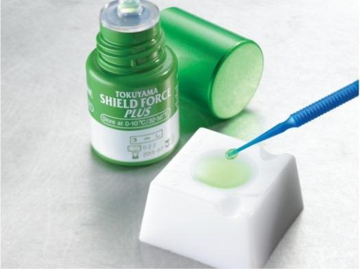 Десенсибилизатор как эффективное средство в борьбе с повышенной чувствительностью зубов