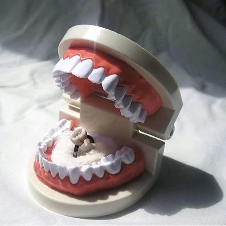 стоматология смешные фото картинки готова оказать помощь