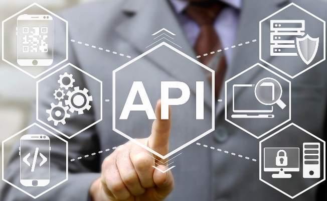Развитие API в StomX - есть ли будущее?