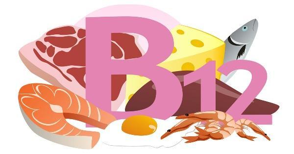 Зубные пасты с содержанием витамина B12 могут восполнить его дефицит у вегетарианцев