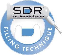 Densply SDR