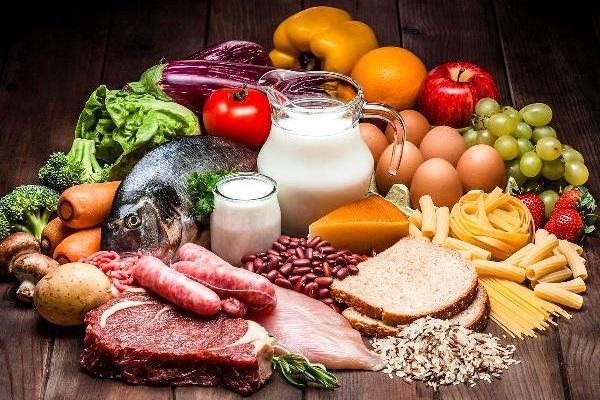 Как популярные диеты влияют на здоровье полости рта?