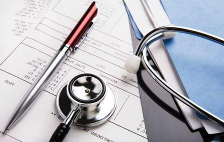 Анализ действующего федерального законодательства и нормативных документов Минздрава и Минобрнауки России в области аккредитации врачей стоматологов