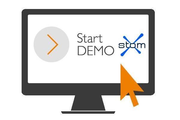 Клуб стоматологов выпустил демо-версию программы StomX