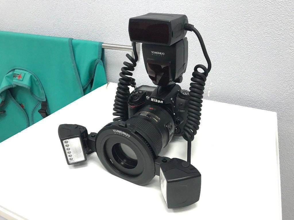 аппарат фотоаппарат для дентальной фотографии запылившуюся природу час-другой