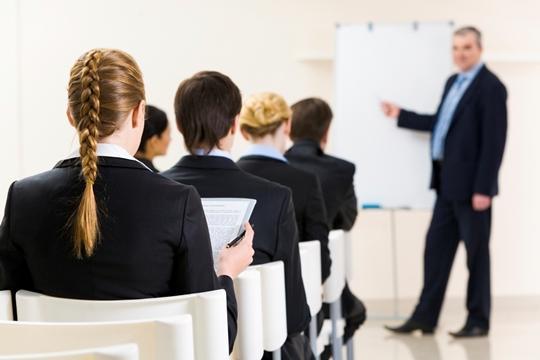 Клиника после обучения персонала психологии взаимодействия с клиентами (часть 1)