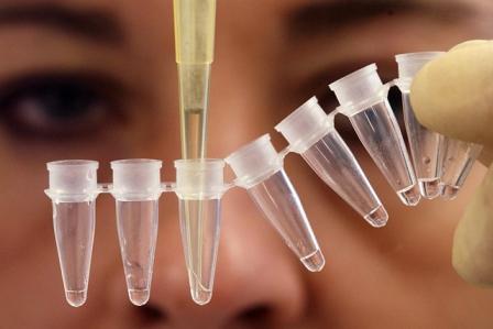 Обнаружение рака желудка на приеме у стоматолога
