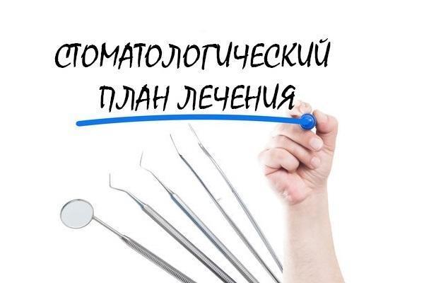 Каким образом оформить изменение плана лечения со стороны пациента (судебная практика)