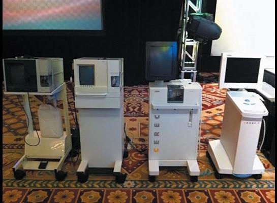 Значение человеческого фактора - двадцатилетний опыт работы с CAD/CAM технологиями