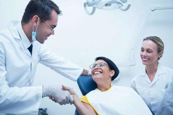 Менталитет врача и пациента: аспекты менеджмента, психологии и этики