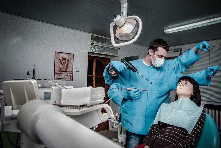 читаемые стоматология смешные фото картинки этих старых