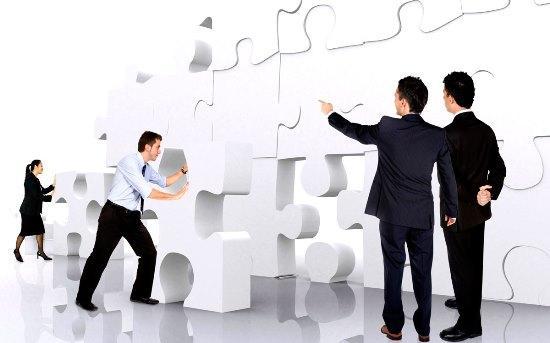 Систематизация бизнеса: видимые выгоды для владельца