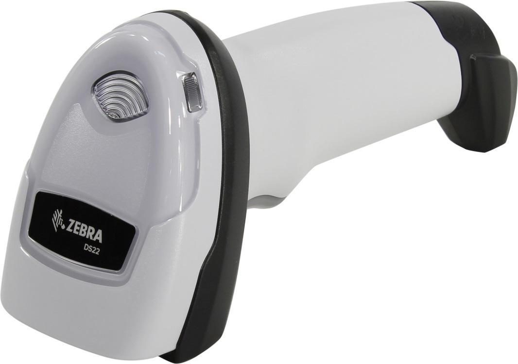 Zebra (Motorola) DS2208