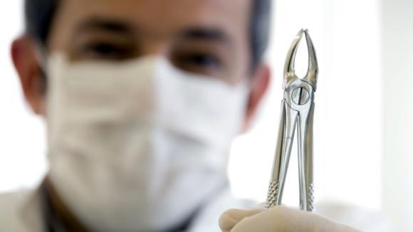 Исследование подтверждает, что нет необходимости удалять здоровые зубы мудрости