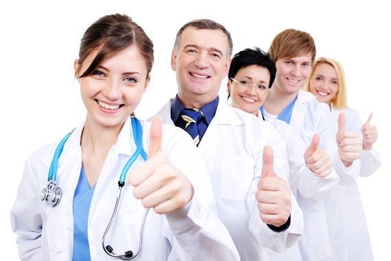 Мотивация сотрудников стоматологической клиники: ошибки и решения