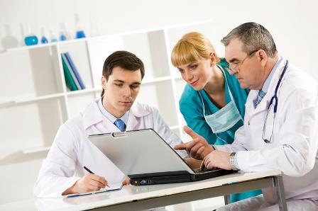 Что изменилось в системе последипломного образования для стоматологов в 2016 году?
