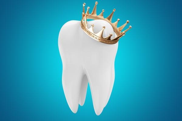 «Звёздная болезнь» у стоматологов