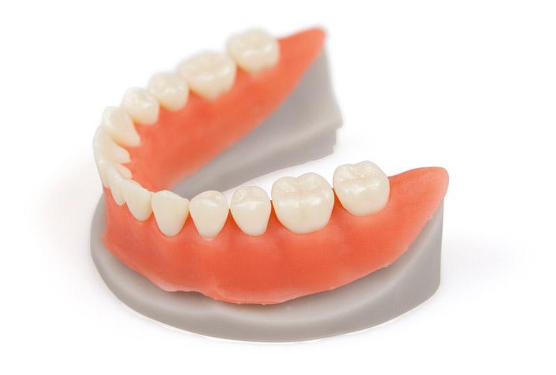 3д принтер для стоматологии алиэкспресс