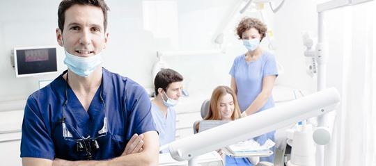 5 способов убедить пациента согласиться на стоматологическое лечение