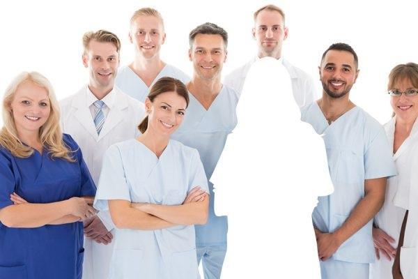 Заметки эффективного владельца стоматологии: искусство найма Врачей