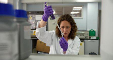 Разработана технология, которая позволит предотвращать бактериальные инфекции и ускорит процедуру их лечения