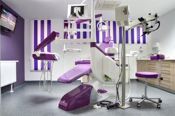 Стоматологический дизайн