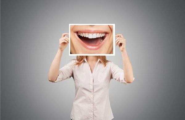 Устаревшие типы прейскурантов в стоматологии или «перестаньте разговаривать с пациентами на иностранном языке»