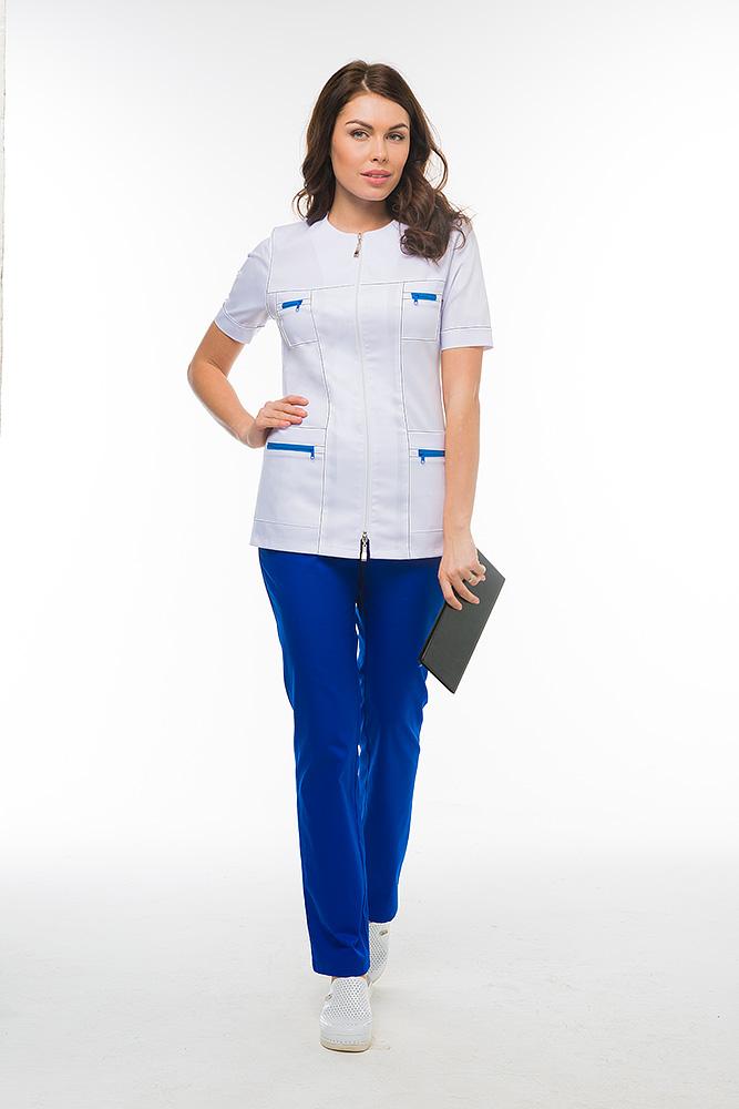 Фото одежда для стоматологов